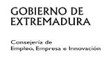 Gobierno de Extremadura