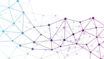 Cooperativismo de Plataforma